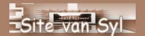 Banner-site-van-Syl.jpg